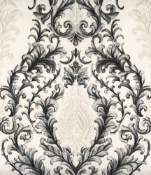 wallpaper TRENZONE:YS-981503 corak warna
