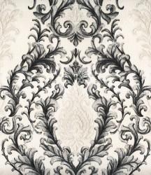 wallpaper TRENZONE:YS-981503 corak warna