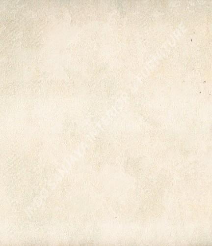 wallpaper   Wallpaper Klasik Batik (Damask) YS-981311:YS-981311 corak  warna