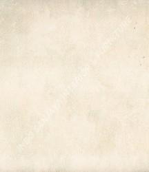 wallpaper TRENZONE:YS-981311 corak warna