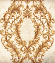 wallpaper TRENZONE:YS-981505 corak warna