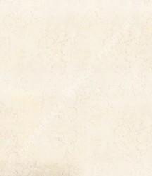 wallpaper TRENZONE:YS-980202 corak warna