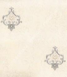 wallpaper TRENZONE:YS-980103 corak warna