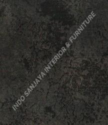 wallpaper TRENZONE:YS-980207 corak warna
