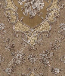 wallpaper TRENZONE:YS-981807 corak warna