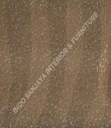 wallpaper TRENZONE:YS-982307 corak warna