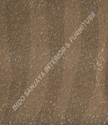 wallpaper TRENZONE:YS-982307 corak warna