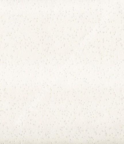 wallpaper TRENZONE:YS-982302 corak Minimalis / Polos warna Putih