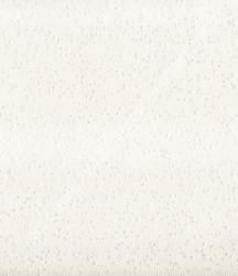 wallpaper TRENZONE:YS-982302 corak warna