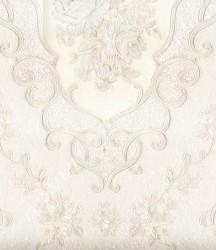 wallpaper TRENZONE:YS-981802 corak warna