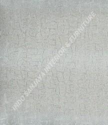 wallpaper TRENZONE:YS-973802 corak warna