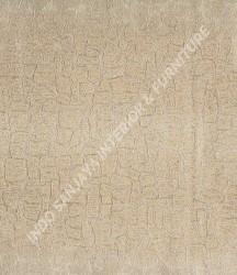wallpaper TRENZONE:YS-973809 corak warna