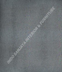 wallpaper TRENZONE:YS-970595 corak warna