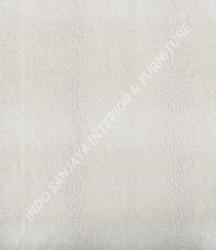 wallpaper TRENZONE:YS-970593 corak warna
