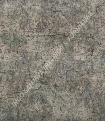 wallpaper TRENZONE:YS-973712 corak warna