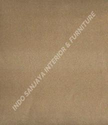 wallpaper TRENZONE:YS-321107 corak warna