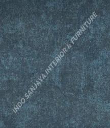 wallpaper TRENZONE:YS-970579 corak warna