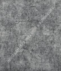 wallpaper TRENZONE:YS-973705 corak warna