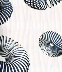 wallpaper TRENZONE:YS-461 corak warna