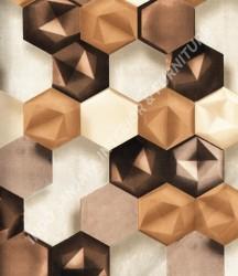 wallpaper TRENZONE:YS-8150 corak warna