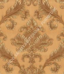 wallpaper Celio:360005 corak warna