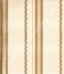 wallpaper Celio:360203 corak warna