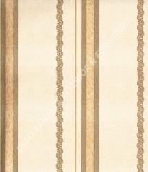 wallpaper Celio:360203 corak warna