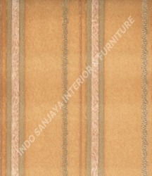 wallpaper Celio:360205 corak warna