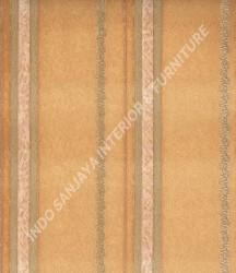 wallpaper Celio:360205 corak warna