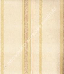 wallpaper Celio:360202 corak warna
