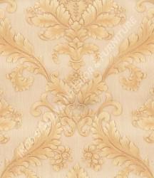 wallpaper Celio:360001 corak warna