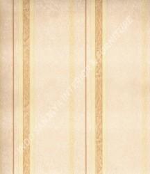 wallpaper Celio:360201 corak warna