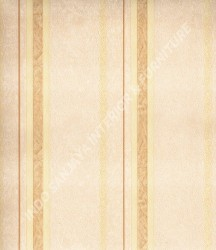 wallpaper Celio:360201 corak warna