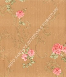 wallpaper Celio:363404 corak warna