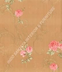 wallpaper Celio:363404 corak warna