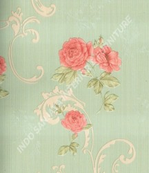 wallpaper Celio:363403 corak warna