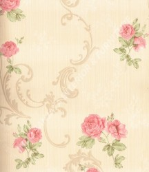 wallpaper Celio:363405 corak warna