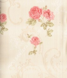 wallpaper Celio:363401 corak warna