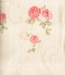 wallpaper Celio:363401 corak warna