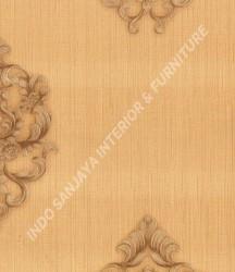 wallpaper Celio:363303 corak warna