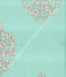 wallpaper Celio:363307 corak warna