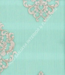 wallpaper Celio:363307 corak warna