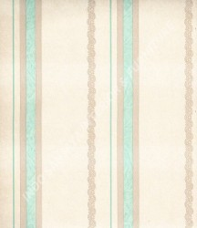wallpaper Celio:363709 corak warna