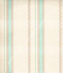 wallpaper Celio:363709 corak warna