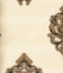 wallpaper Celio:363301 corak warna