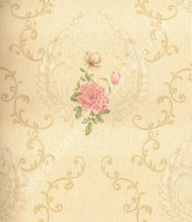 wallpaper Celio:361003 corak warna