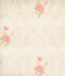 wallpaper Celio:361001 corak warna