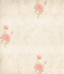wallpaper Celio:361001 corak warna