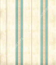 wallpaper MADONA:MD3822 corak warna