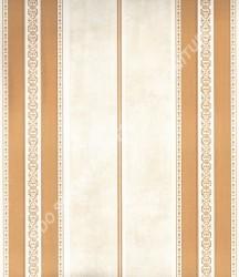 wallpaper MADONA:MD3821 corak Garis warna Putih